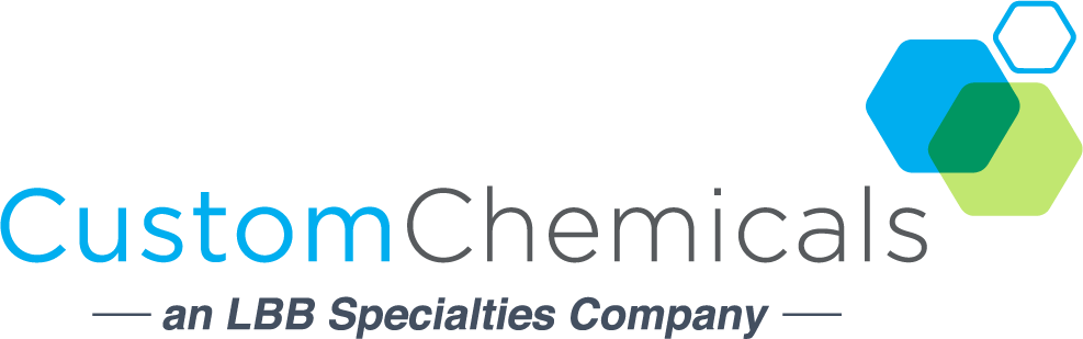 Custom Chemical Services